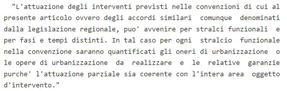 art17_sbloccaItalia