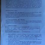 documento di Eurocommercial p. 1 - credits: V. Mantegazza