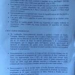 documento di Eurocommercial p. 2 - credits V. Mantegazza