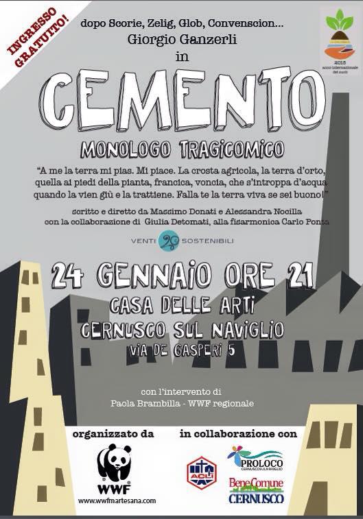 monologo_cemento_240115