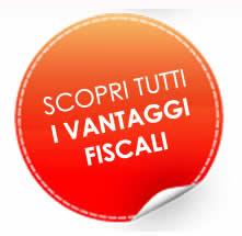 bollo_vantaggi_fiscali