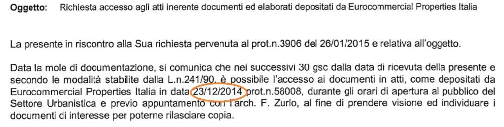 ext_risp_cernusco_acc_atti24022015