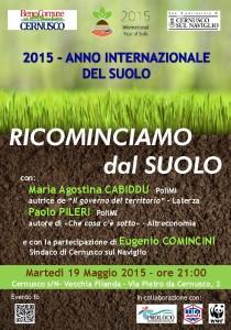 locandina 19 maggio 2015_final 1