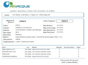 etichetta_acqua_211115